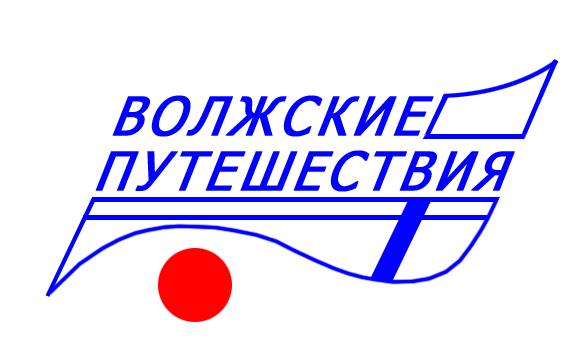 447224_html_133b308d