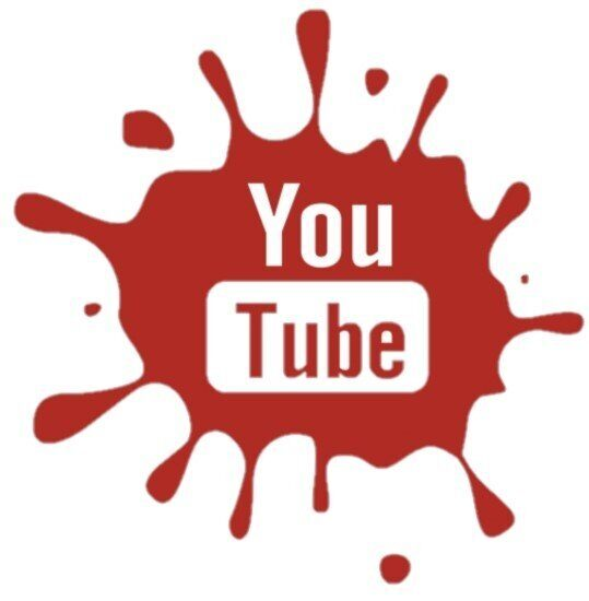4-49256_youtube-png-clipart-png-image-youtube-png-clipart-png-image